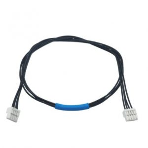 I2C to #MAP-X2 cable (Blue)