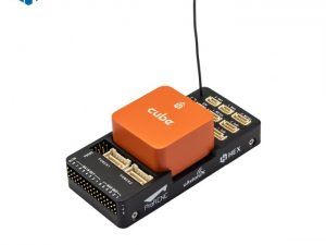 Hex Orange cube Combo Pixhawk