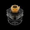 QUAD Vibration Isolator 16KG & Mitchell Plate