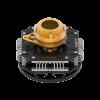 QUAD Vibration Isolator 16KG