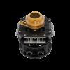 QUAD Vibration Isolator 24KG & Mitchell Plate