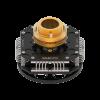 QUAD Vibration Isolator 32KG