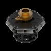 HEX Vibration Isolator 72KG & Mitchell Plate