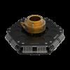 HEX Vibration Isolator 72KG