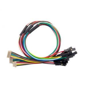 Navio2 wire pack
