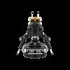 Mini Dampener