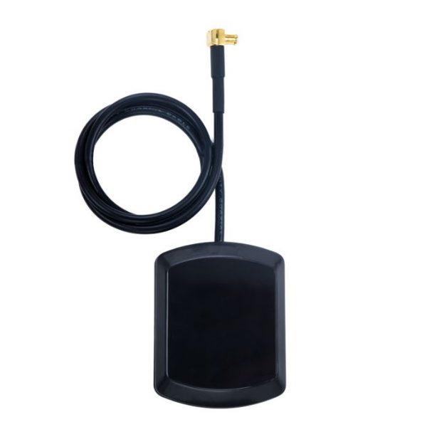 Navio2 GPS/GNSS antenna