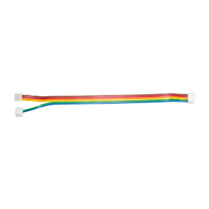 T3V2 Canbus/Power Cable for Connex Unit