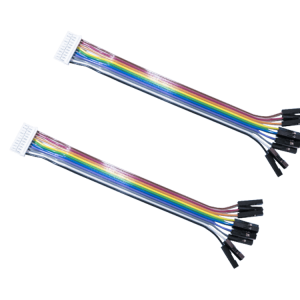 S1/S1V2 Aux Cable