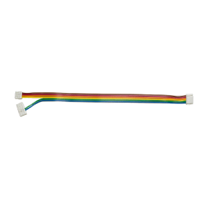 T3V2 Canbus/Power Cable for Connex Mini Air Unit