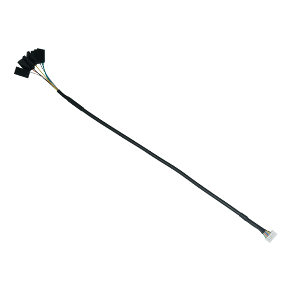 Pixy U Auxiliary Cable 8-Pin