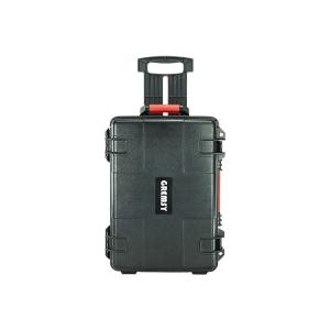 Gremsy H16 Case