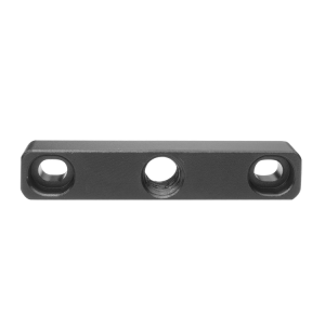 H7/H16 Counterweight Mounting for Pan