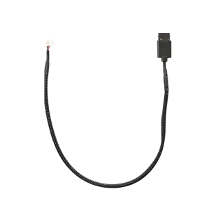 Pixy Cable for DJI A3/N3 (Non Bluetooth Module)