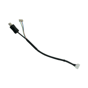 Pixy U Power and Control Cable for FLIR Vue Pro R/Pixhawk