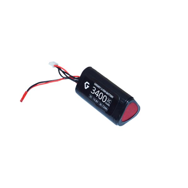 gPower 3S-3400mAh Battery