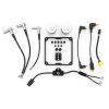 Gremsy T7 Bundle for Phase One IXM50/100