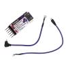 Gremsy Pixy U Bundle for Sony R10C/QX1