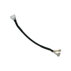 Pixy U Power and Control Cable for Rededge MX