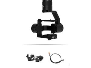 Gremsy S1V3 Bundle Kit for DJI M600
