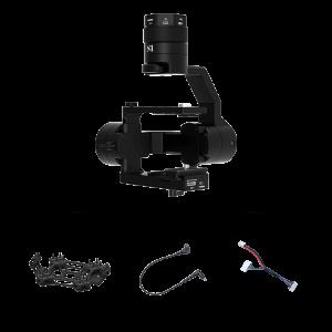 Gremsy S1V3 Bundle for FLIR Duo Pro R