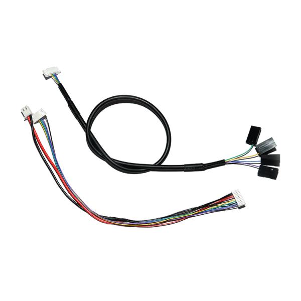 T3V3 Power and Control Cable for FLIR Duo Pro R