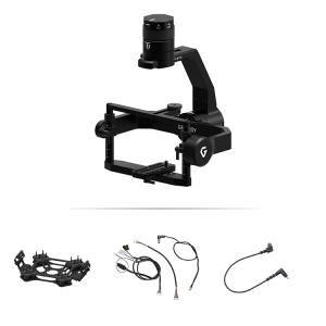 T3V3 Bundle for Wiris Camera M600