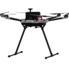 Inspired Flight IF1200 Drone (Pre-Order)