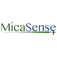 Mica Sense Rededge Drone Cameras Air Supply