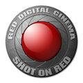 Red Digital Cinemas Air Supply Drone Photography