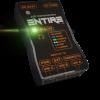 AIR Commander - Phase One iXM Camera Kit