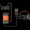 AIR Commander - Sony Camera Kit