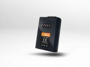 Air Commander Sony A7 Smart plug for camera control