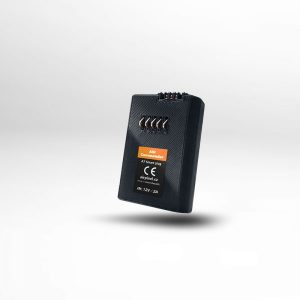 A7 Smart Plug for AIR Commander